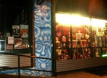 BrooklynGraffiti75