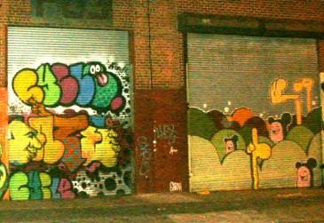 BrooklynGraffiti77