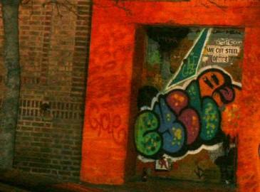 BrooklynGraffiti78