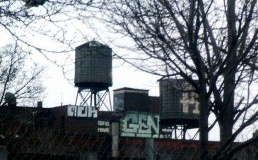BrooklynGraffiti81