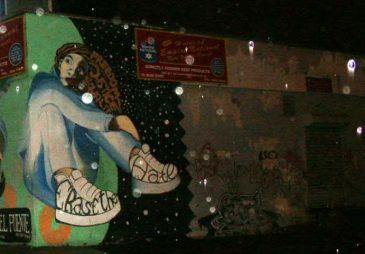 BrooklynGraffiti84