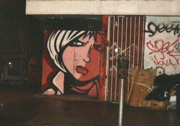 BrooklynGraffiti86