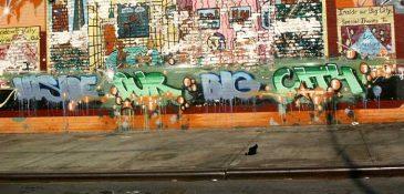 BrooklynGraffiti89