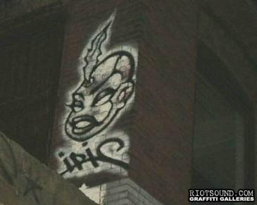 BrooklynGraffiti92