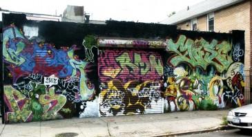 BrooklynGraffiti97