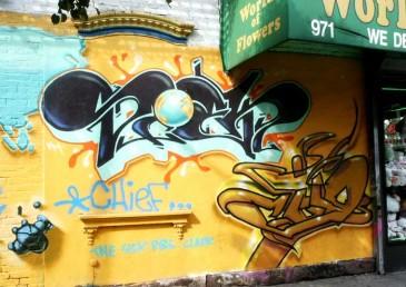 BrooklynGraffiti98