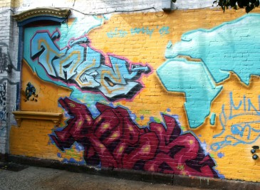BrooklynGraffiti99