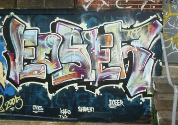 BrooklynGrafitti137