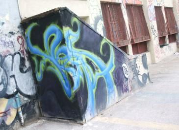 BrooklynGrafitti140