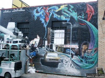 BrooklynGrafitti142
