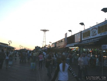 Brooklyn_Boardwalk