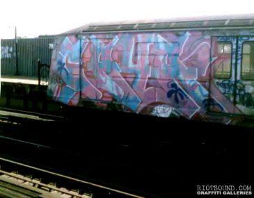 CEYA_on_R40_Slant_Car