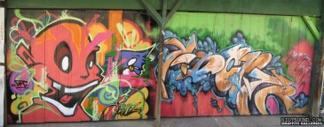 Canada_Graff_In_Toronto