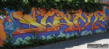 Canada_Graffiti