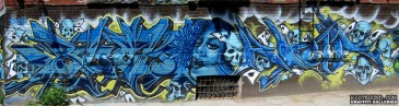 Canadian_Wildstyle_Mural