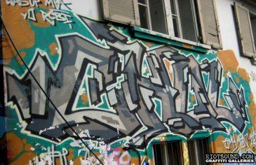 Chol_Graffiti