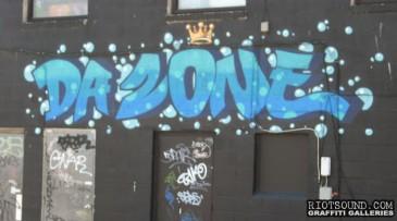 Da_Zone