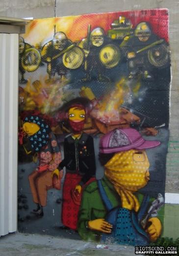Deutsch_Art_Mural