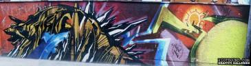 Deutsch_Graffiti