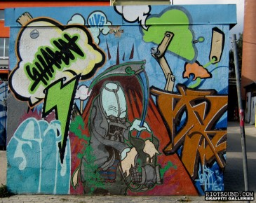 Deutsch_Graffiti_Art