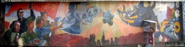 Deutsch_Graffiti_Mural
