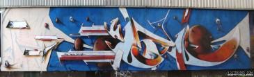 Deutsch_Graffiti_Production