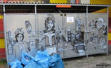 Deutsch_Street_Art