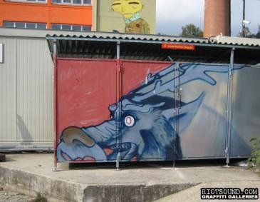 Deutsch_Urban_Art