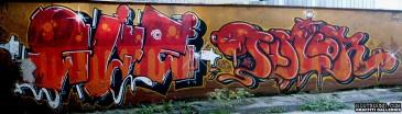 Deutschland_Graff