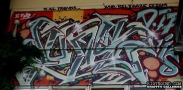 Deutschland_Graffiti_Burner