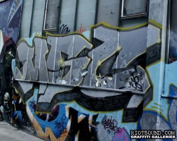Deutschland_Kultfabrik_Graff