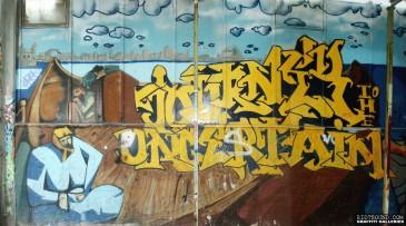Deutschland_Kultfabrik_Graffiti