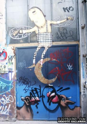 Deutschland_Street_Art