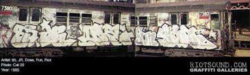 Dose_Fun_Roz