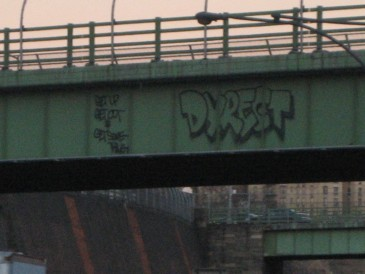 Dyrect_Bronx_Graffiti
