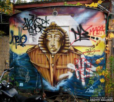 Egypt_Mural