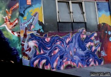 FX_Crew_Graffiti_Germany