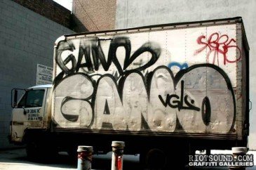 Gano_Truck