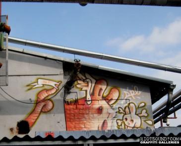 German_Street_Art