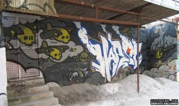 Germany_Graffiti