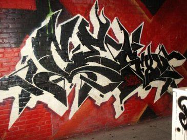 Graf 50