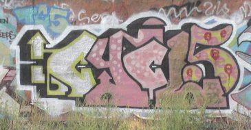 Graf35