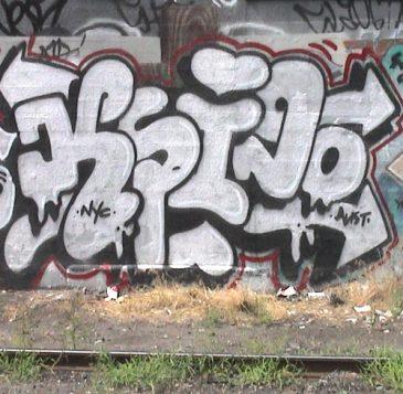 Graf36