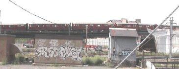 Graf38 copy