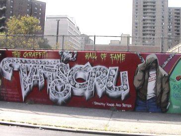 Graf40