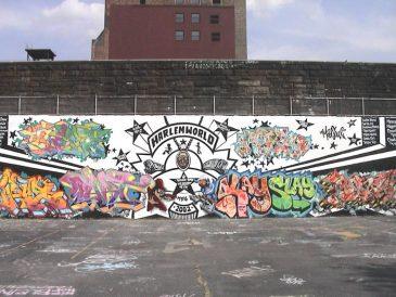 Graf41