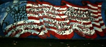 Graf61