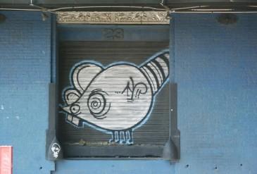 Graf94