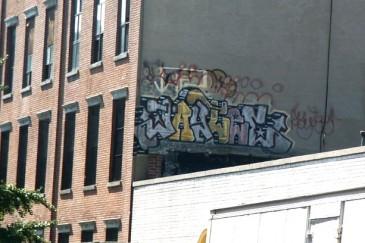 Graff108