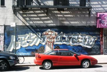 Graff110